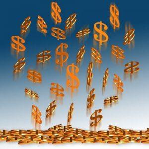 Alternative Geldanlagen