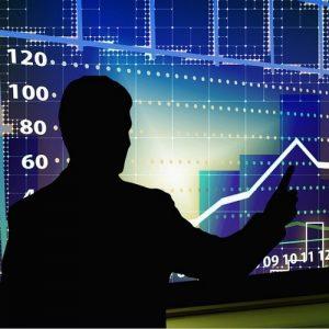 Dach-Hedgefonds