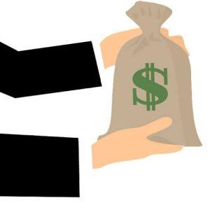 Fondshandel
