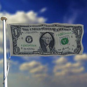 Geldmarktfonds