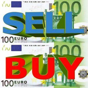 Währungshandel