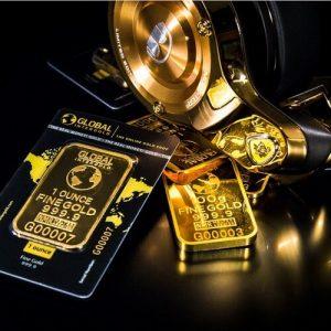 Gold kaufen Tipps
