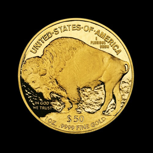Karat Gold