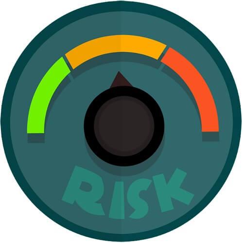 Aktien Risiko