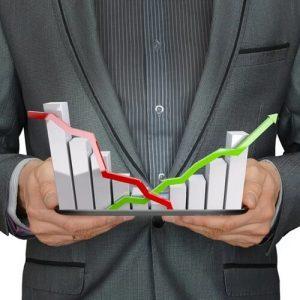 Aktienhandel Einstieg