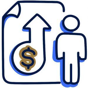 Bankwechsel Trotz Kredit Tipps Um Die Bank Trotz Eines Offenen Kredits Zu Wechseln