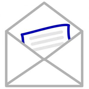 Bundesschatzbriefe