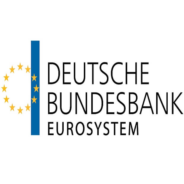 Diskontsatz Deutsche Bundesbank