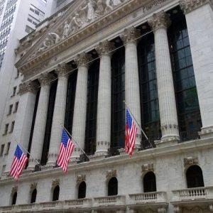 Dow Jones Handelszeiten