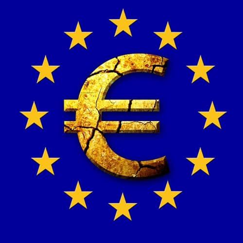 EU-Insolvenz