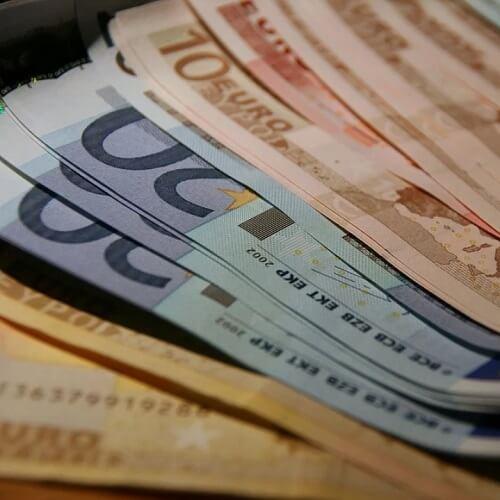Fondsgebundene Lebensversicherung Rückkaufswert