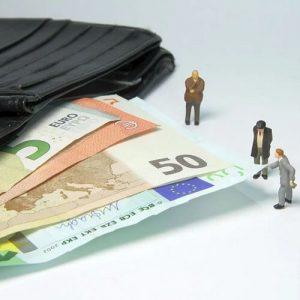 Fondsgebundene Rentenversicherung Steuer