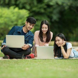 Haftpflichtversicherung Studenten