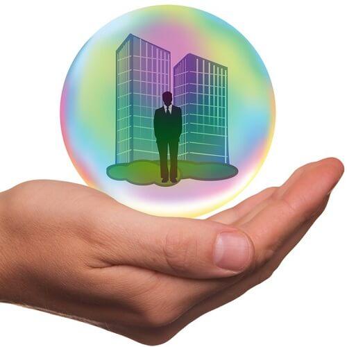 Haftung des Versicherungsmaklers