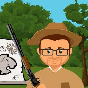Jagdhaftpflichtversicherung