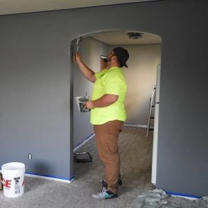 KfW Förderung Renovierung