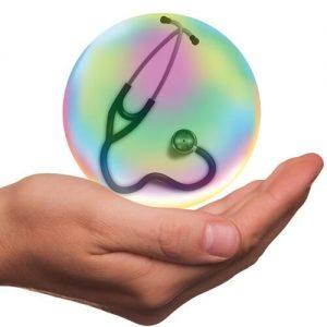 Krankenversicherung Zusatzversicherung