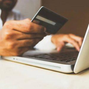 Kreditkarte Risiken