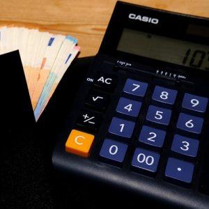 Kreditvergleichsrechner