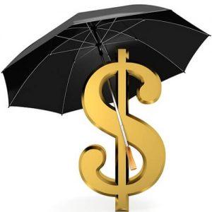 Lebensversicherung Kosten