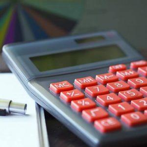 Lebensversicherung Steuer