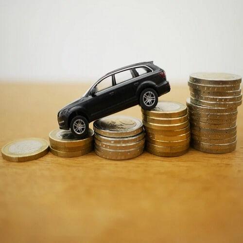 Neues Auto leasen