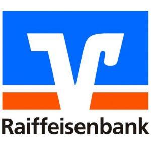 Raiffeisenbank Geschichte