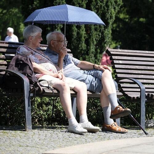 Rentenfonds Erklärung