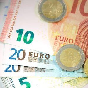 Rentenversicherung Beitragserstattung