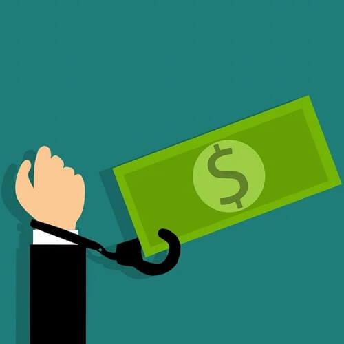 Restschuldversicherung