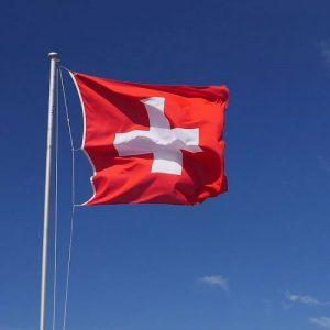 Schweizer Anleihe
