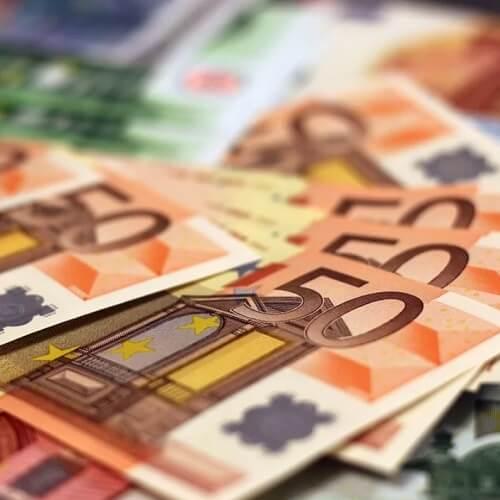 Steuerfreie Geldanlage