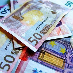 Tagesgeld Alternative
