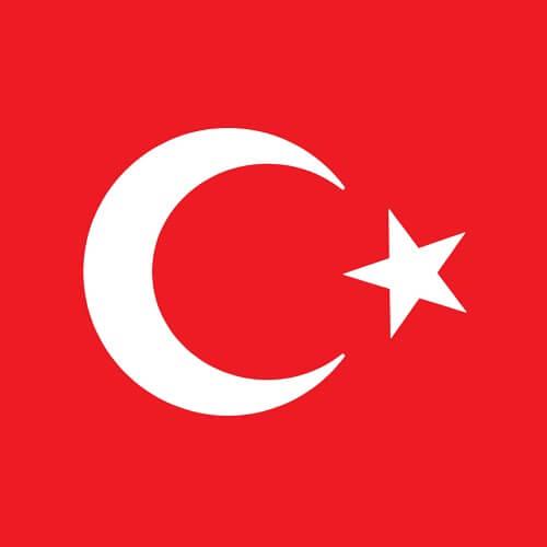 Türkische Staatsanleihen