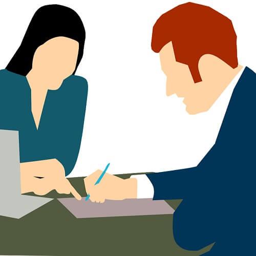 Versicherungsmakler Pflichten