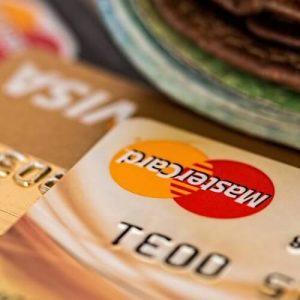 Visa Gebühr Glücksspiel