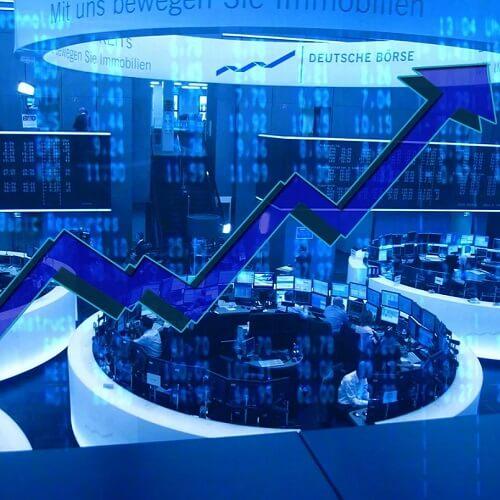 Wertpapierhandel Grundlagen