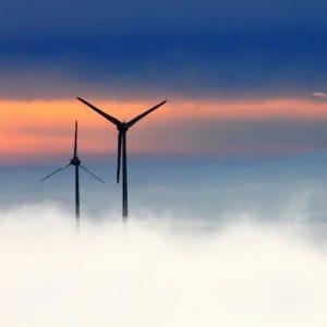 Windkraft Geldanlage