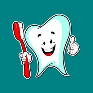 Zahnzusatzversicherung Kieferorthopädie