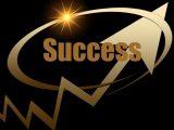Erfolg mit binären Optionen