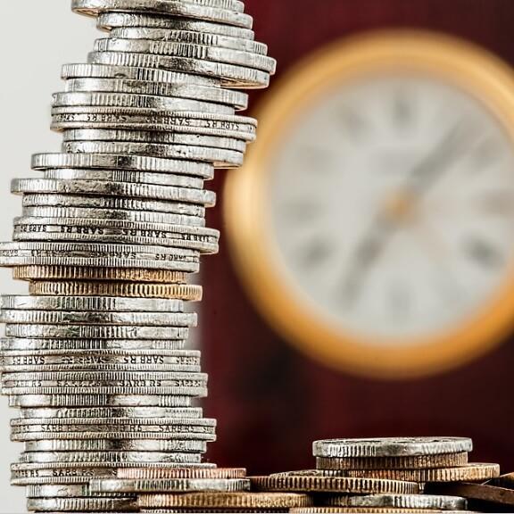 Zeit Investment