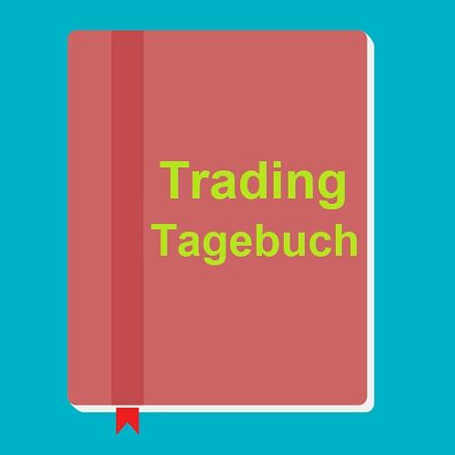 Trading Tagebuch