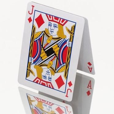 Blackjack Tipps